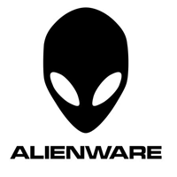 Alienware Laptop Screen Repair
