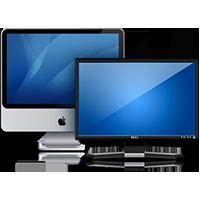 PCMac-Repairs