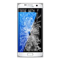 Samsung Galaxy Screen Repair Galaxy S7 Edge
