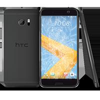 HTC 10 Samsung Galaxy Screen Repair