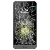 LG G5 Samsung Galaxy Screen Repair