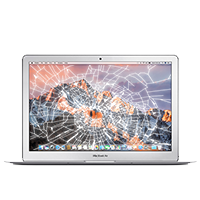 Macbook-Air-Screen-Repair