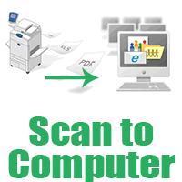 Network Scanning