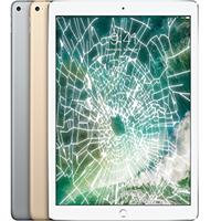 iPad Screen Repair - The best iPad shop on Long Island - LogiRepair