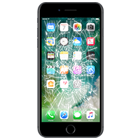 iPhone-Screen-Repair-6-plus