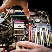computer repair mobo repair